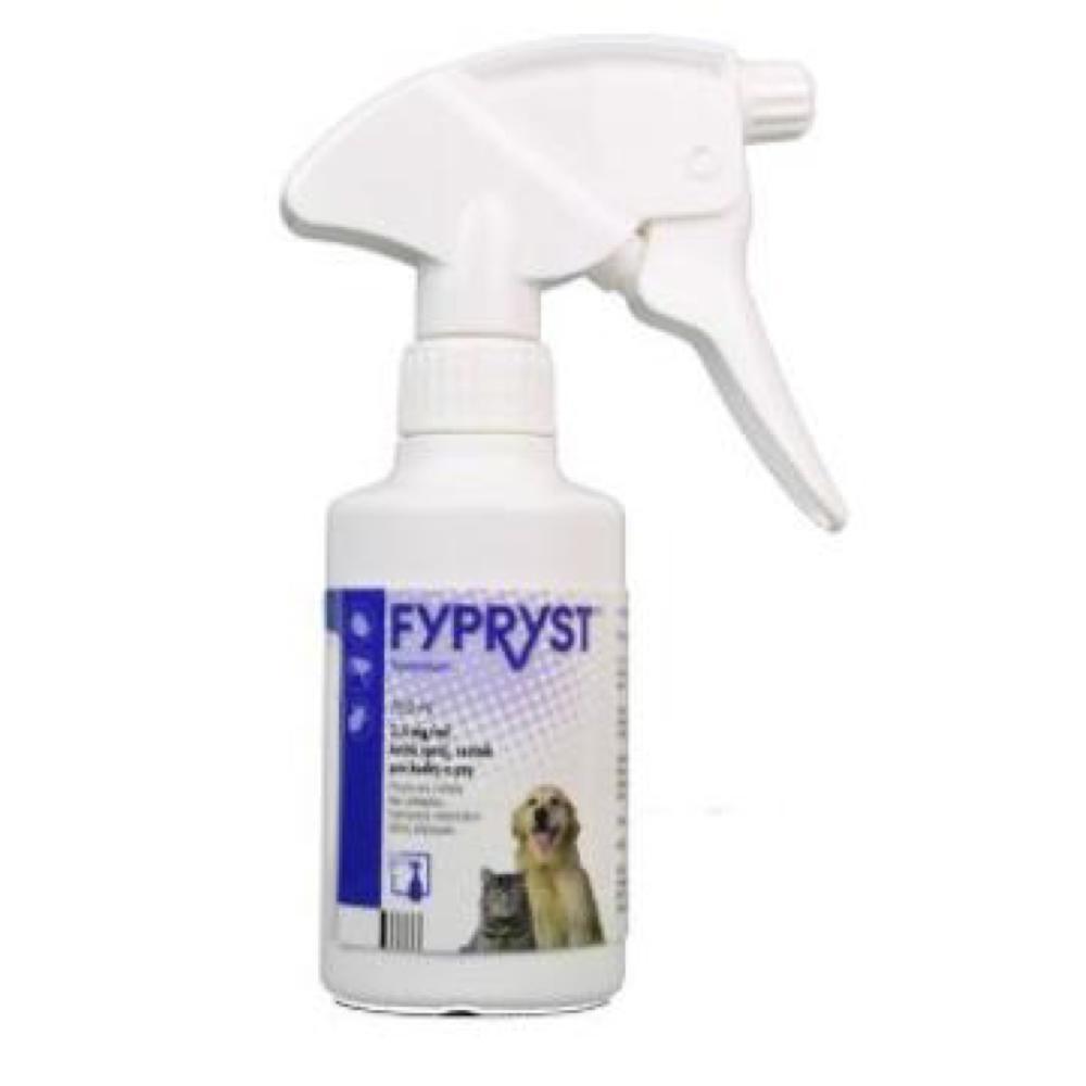 FYPRYST sprej 250 ml