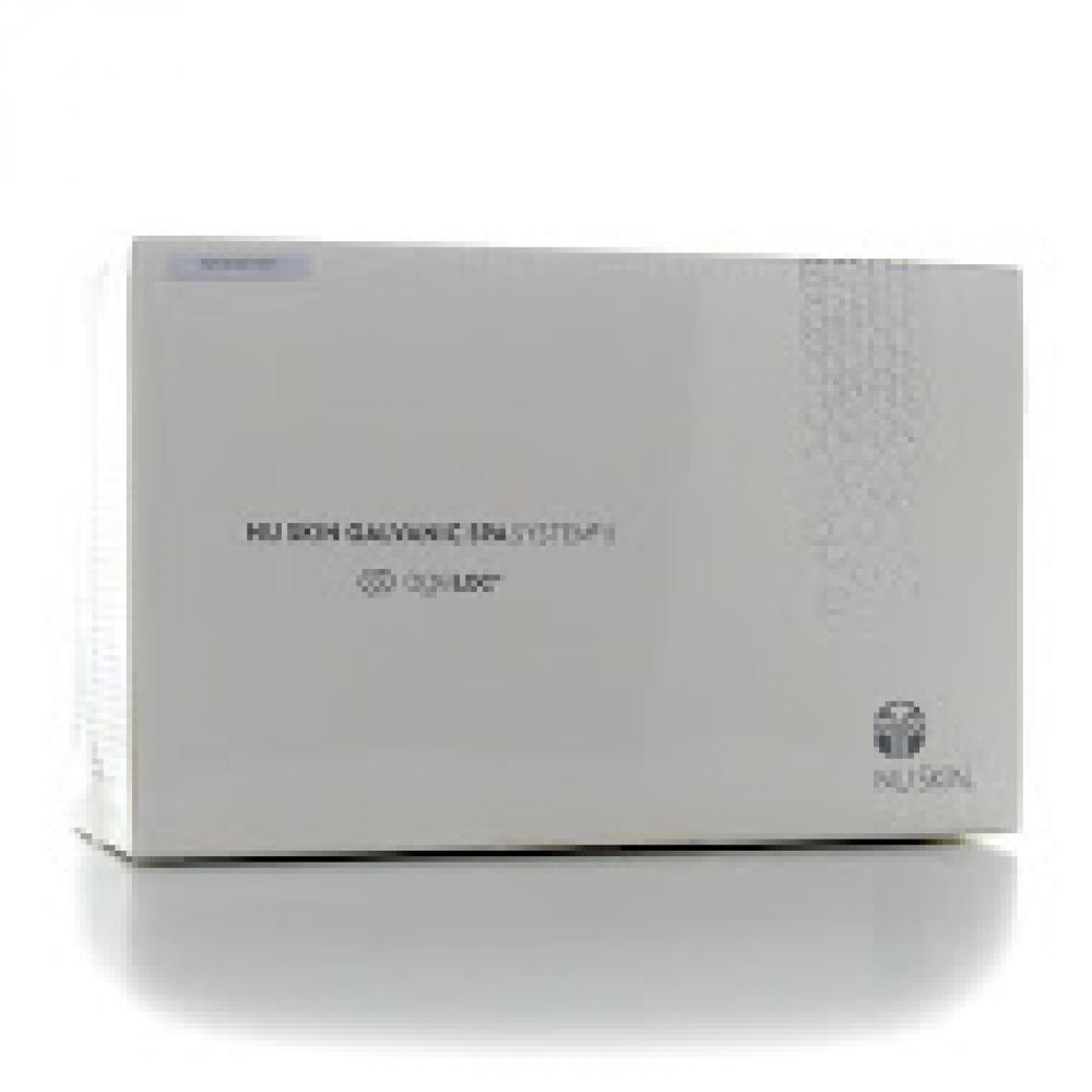 Galvanická žehlička na vrásky - ageLOC EDITION Galvanic SPA II - inovovaná