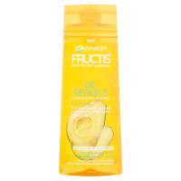GARNIER Fructis Oil Repair 3 šampon 250 ml