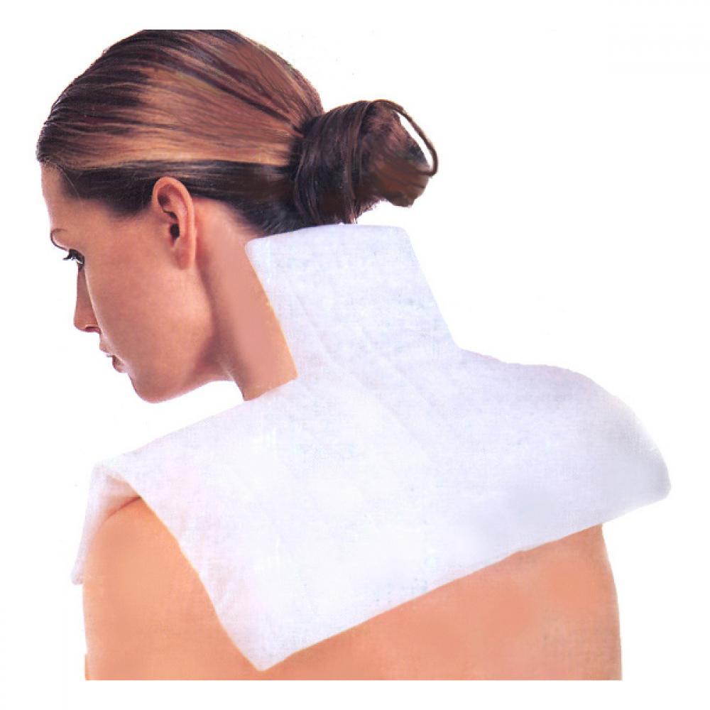 Body Comfort BC 33 Gelový obklad na krk a ramena