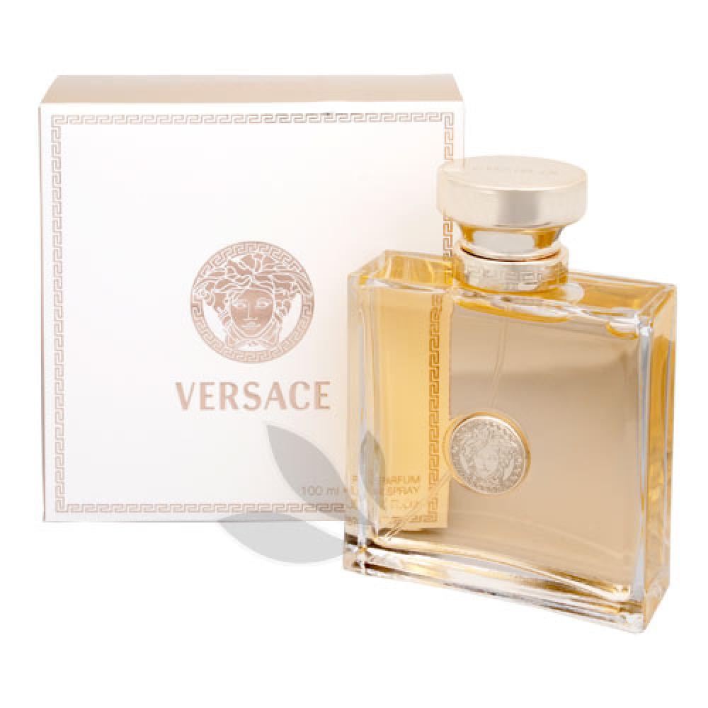 Versace Eau De Parfum Parfémovaná voda 100ml