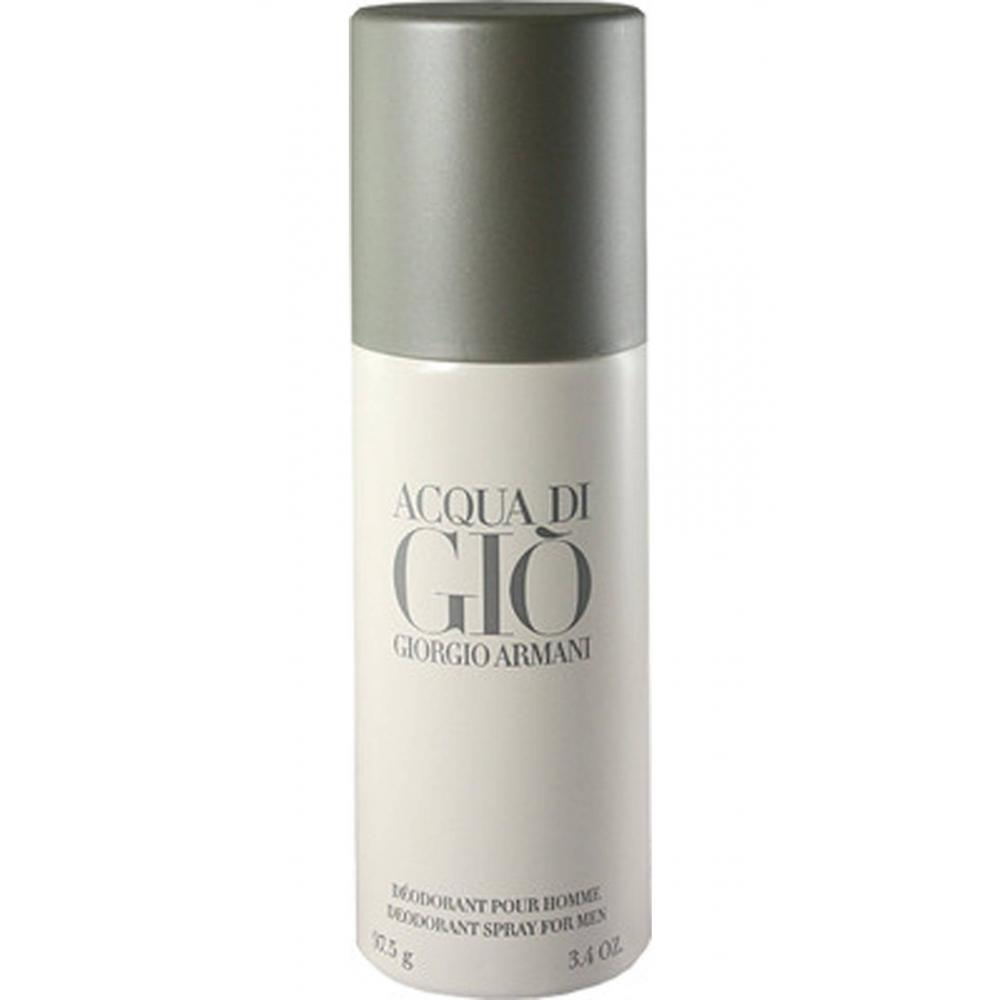 Giorgio Armani Acqua di Gio Deodorant 150ml