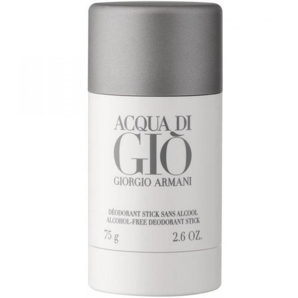 Giorgio Armani Acqua di Gio Deostick 75ml