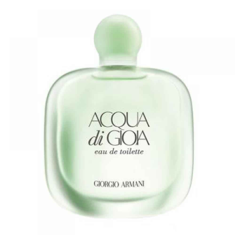 Giorgio Armani Acqua di Gioia Toaletní voda 50ml