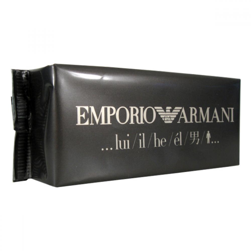 Giorgio Armani Emporio Toaletní voda 50ml