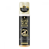 GLISS KUR express balzám Ultimate repair 200 ml