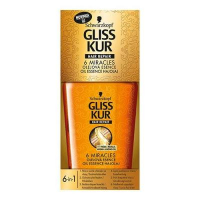 GLISS Kur olej esence 75 ml Miracles