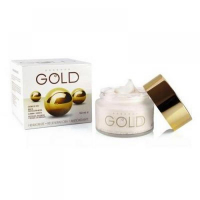 DIET ESTHETIC Gold Pleťový krém 50 ml