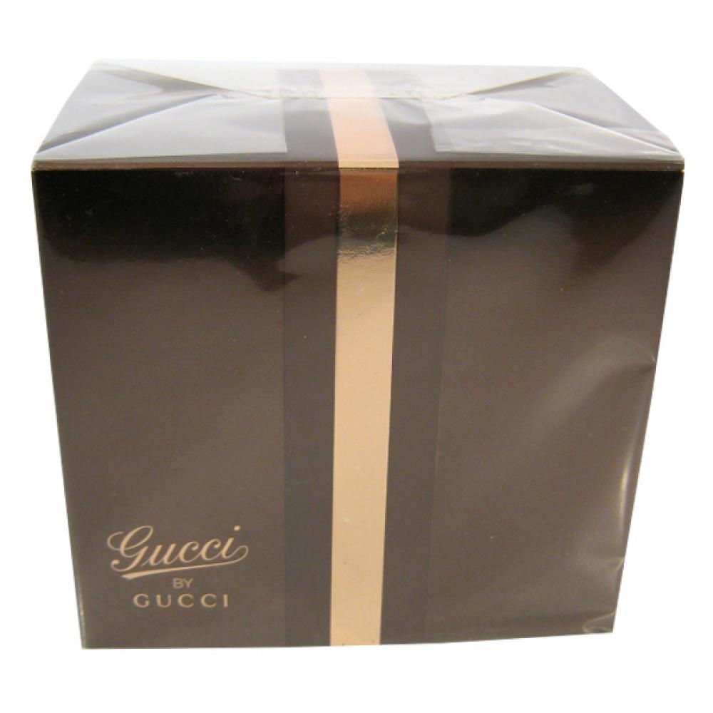 Gucci By Gucci Parfémovaná voda 75ml