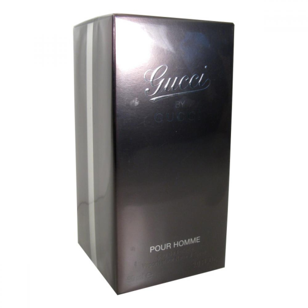 Gucci By Gucci Toaletní voda 90ml