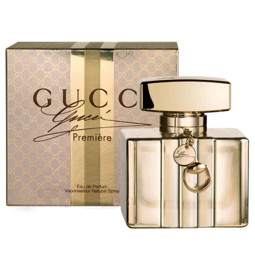 Gucci Premiere Parfémovaná voda 75ml