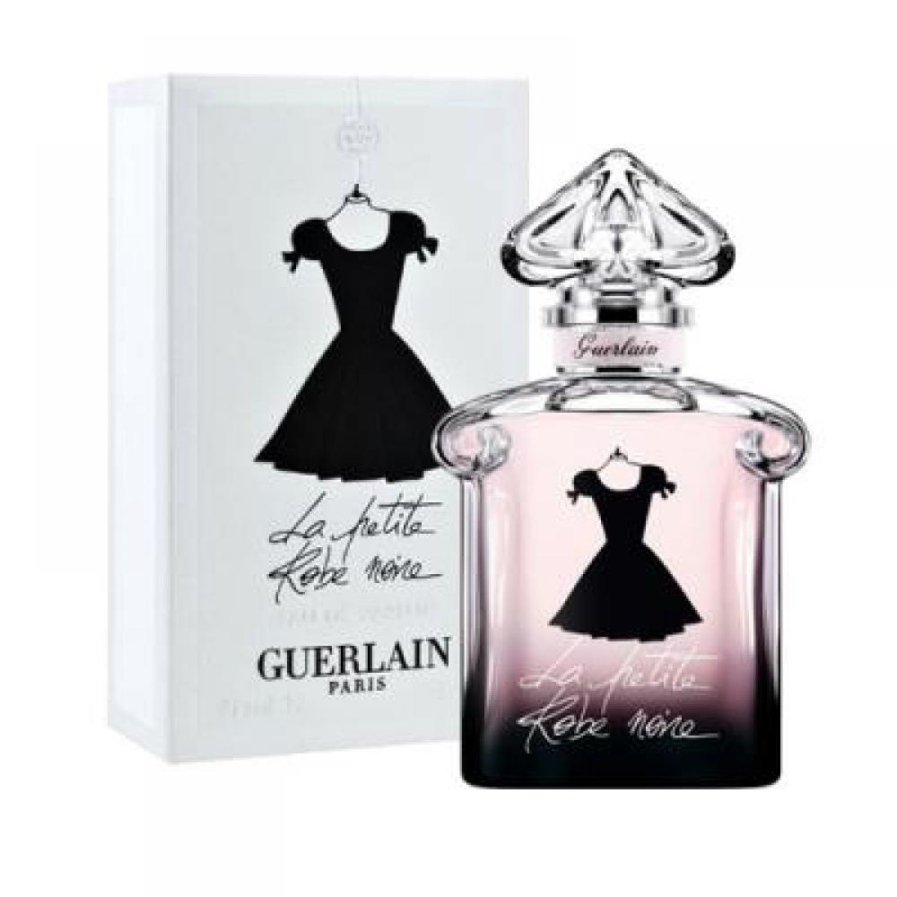 Guerlain La Petite Robe Noire parfémovaná voda dámská 50 ml