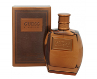 GUESS Guess by Marciano For Men Toaletní voda 100 ml