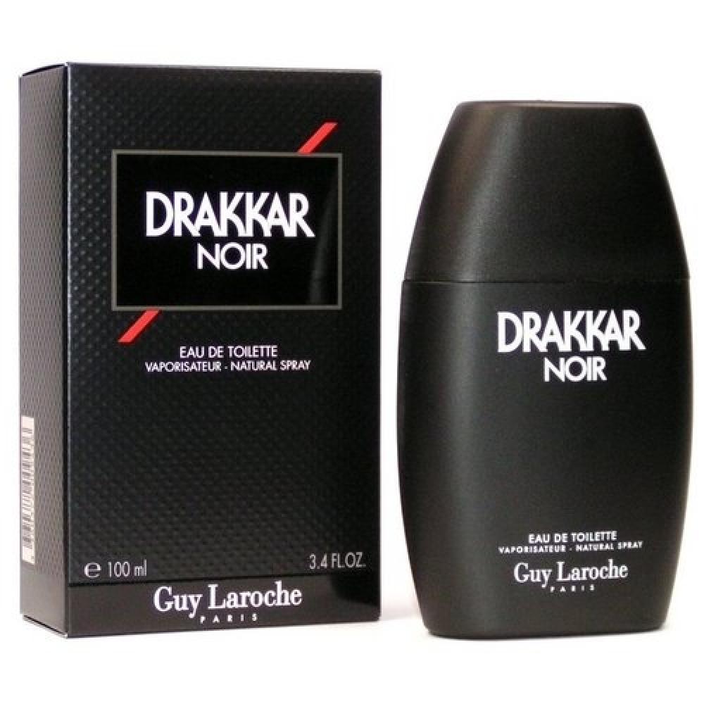 Guy Laroche Drakkar Noir Toaletní voda 30ml