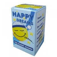VETRISOL Happy Dreams 75 tablet