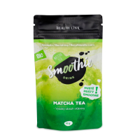 HEALTH LINK Smoothie Matcha tea BIO 90 g