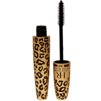 HELENA RUBINSTEIN Řasenka Lash Queen Mascara Feline Blacks Waterproof  7g