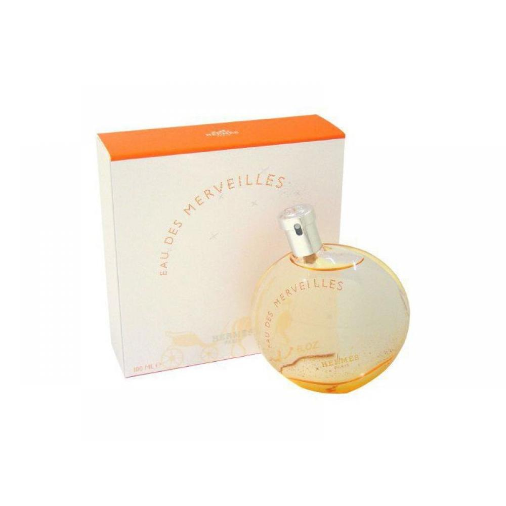 Hermes Elixir Des Merveilles Parfémovaná voda 100ml