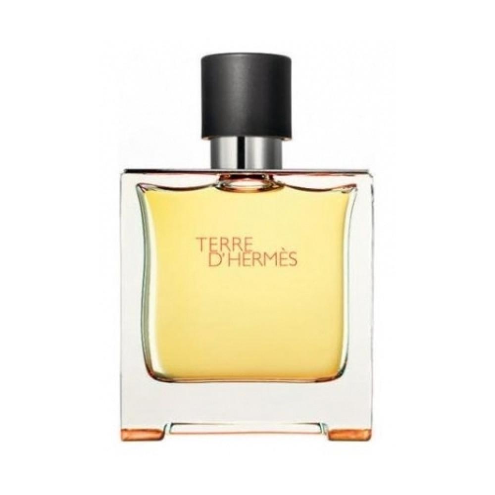 Hermes Terre D Hermes Parfum Parfem 75ml