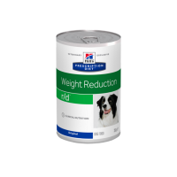 Hill's Prescription Diet™ r/d™ Canine Original konzerva 350 g