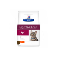 Hill's Prescription Diet™ i/d™ Feline Chicken granule 1,5 kg