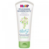 HiPP BabySanft Krém na opruzeniny Sensitive 100 ml