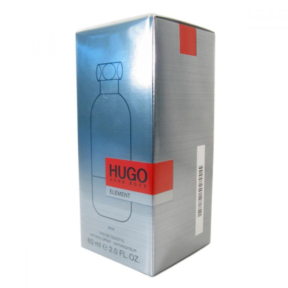Hugo Boss Hugo Element Toaletní voda 60ml
