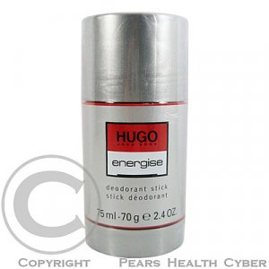 Hugo Boss Energise Deostick 75ml