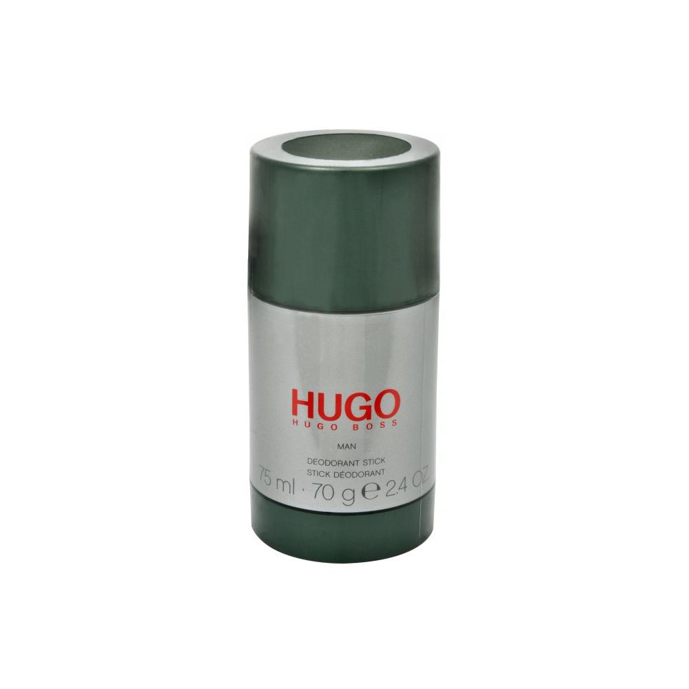Hugo Boss Hugo deostick 75 ml