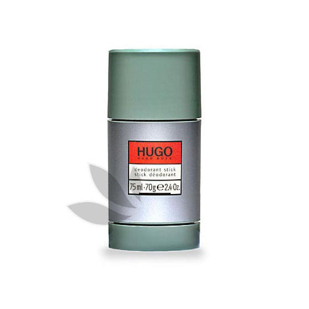 Hugo Boss Hugo Deostick 75ml