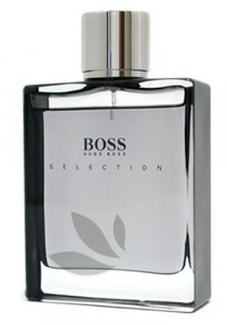 Hugo Boss Selection Voda po holení 90ml