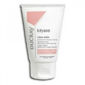 Ictyane Mains 50ml