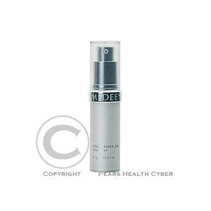 Imedeen Expression Line Control Eye Care 20 ml