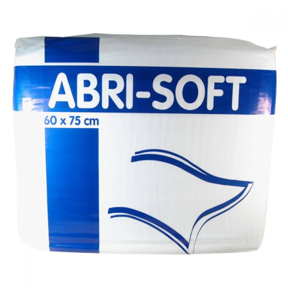 Inkontinenční podložka Abri-soft 4122 30 ks 60 x 75 cm