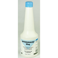 Intergravin Mag 480ml