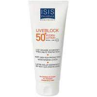 ISIS PHARMA Uveblock 50+ Hydra Lotion 100 ml