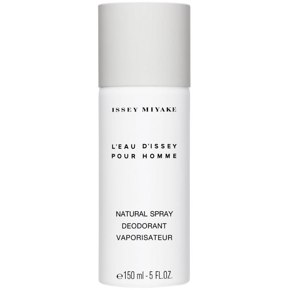 Issey Miyake L´Eau D´Issey Deodorant 150ml