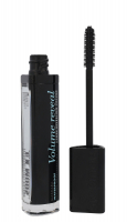 BOURJOIS Paris Volume Reveal řasenka Waterproof Black 7,5 ml