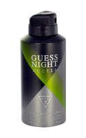GUESS Night Access Deodorant 150 ml