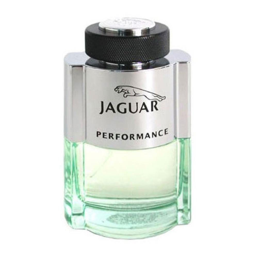 Jaguar Performance Toaletní voda 100ml