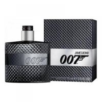 James Bond 007 EDT 75ml