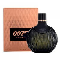 James Bond 007 Parfémovaná voda 30ml
