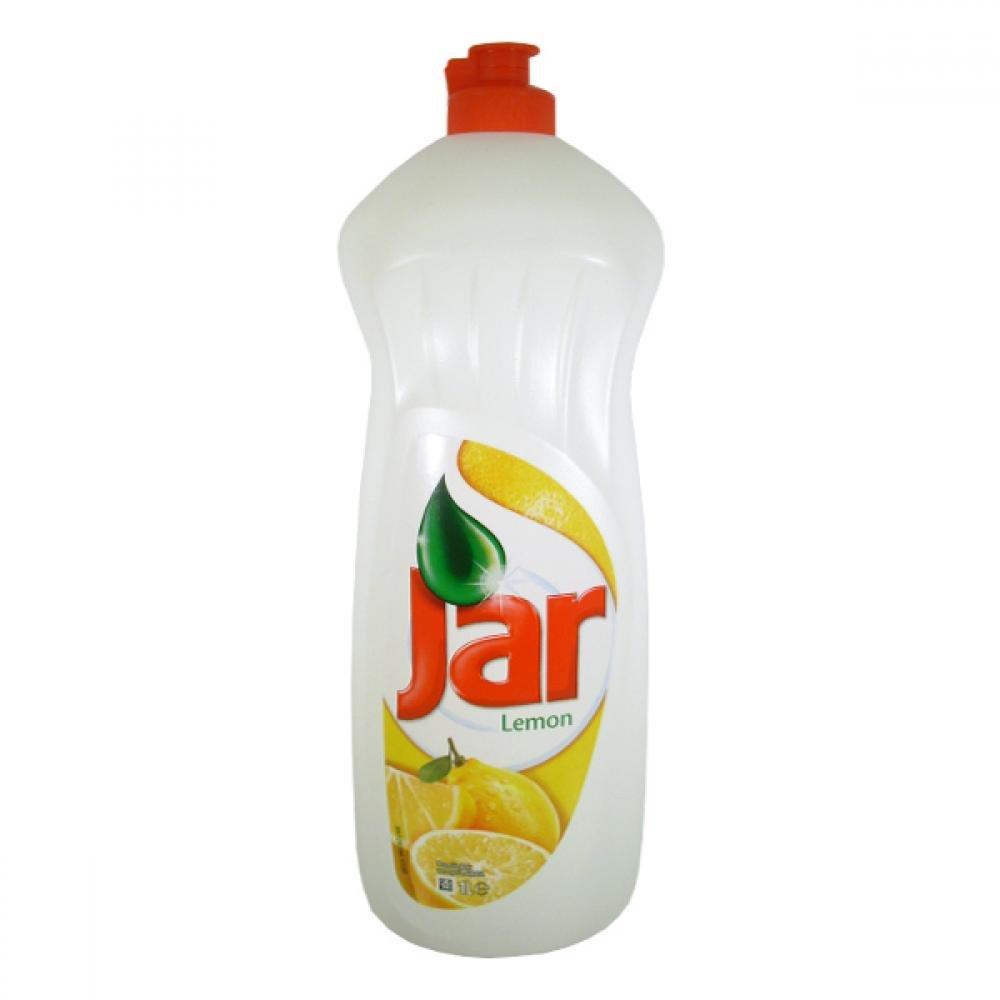 JAR 1 litr citron