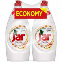 JAR Chamomil  2x900 ml