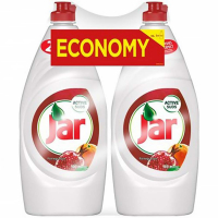 JAR Pomegranate 2x900 ml