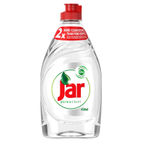 JAR Pure&Clean 450 ml