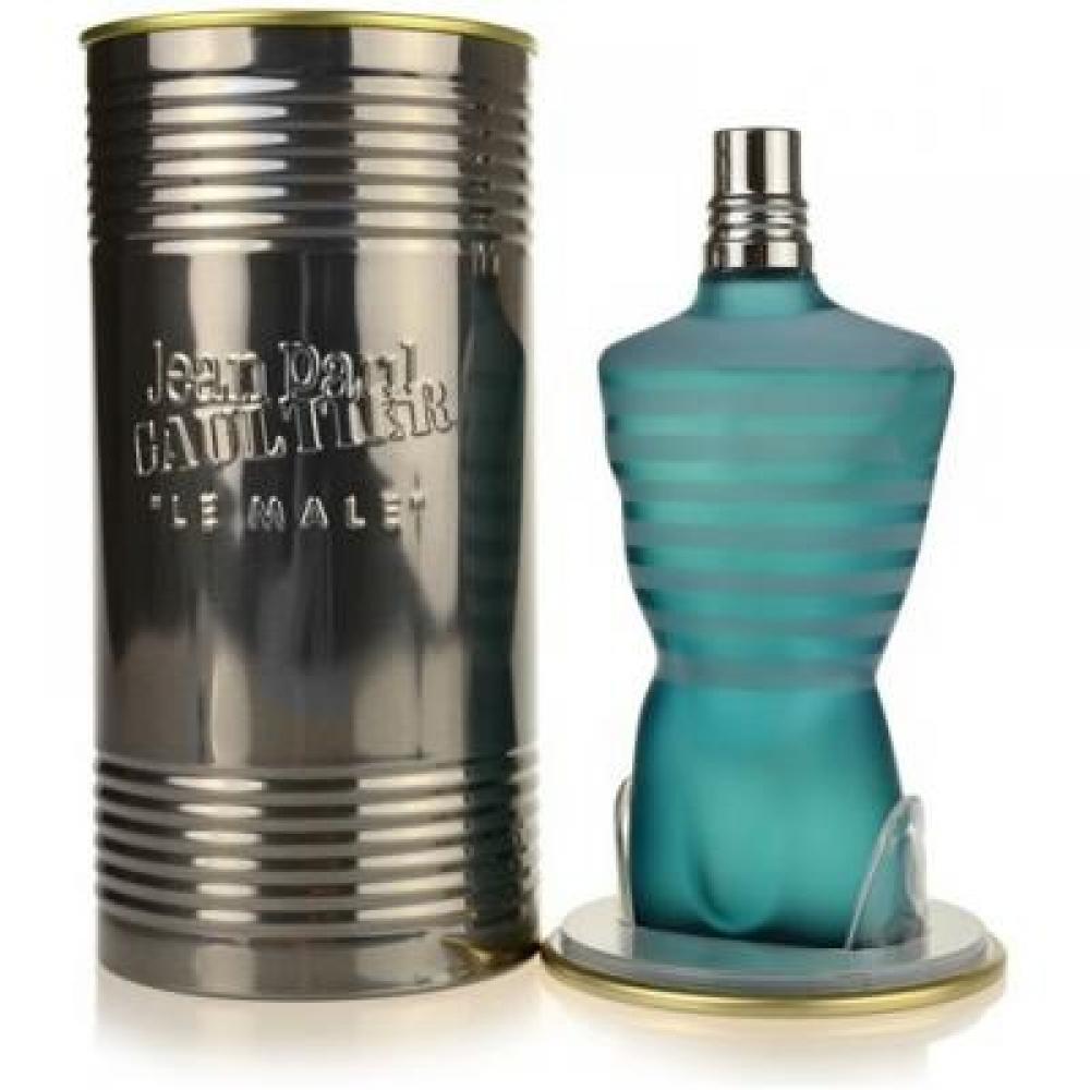 Jean Paul Gaultier Le Male Toaletní voda 125ml