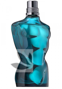 Jean Paul Gaultier Le Male Voda po holení 125ml