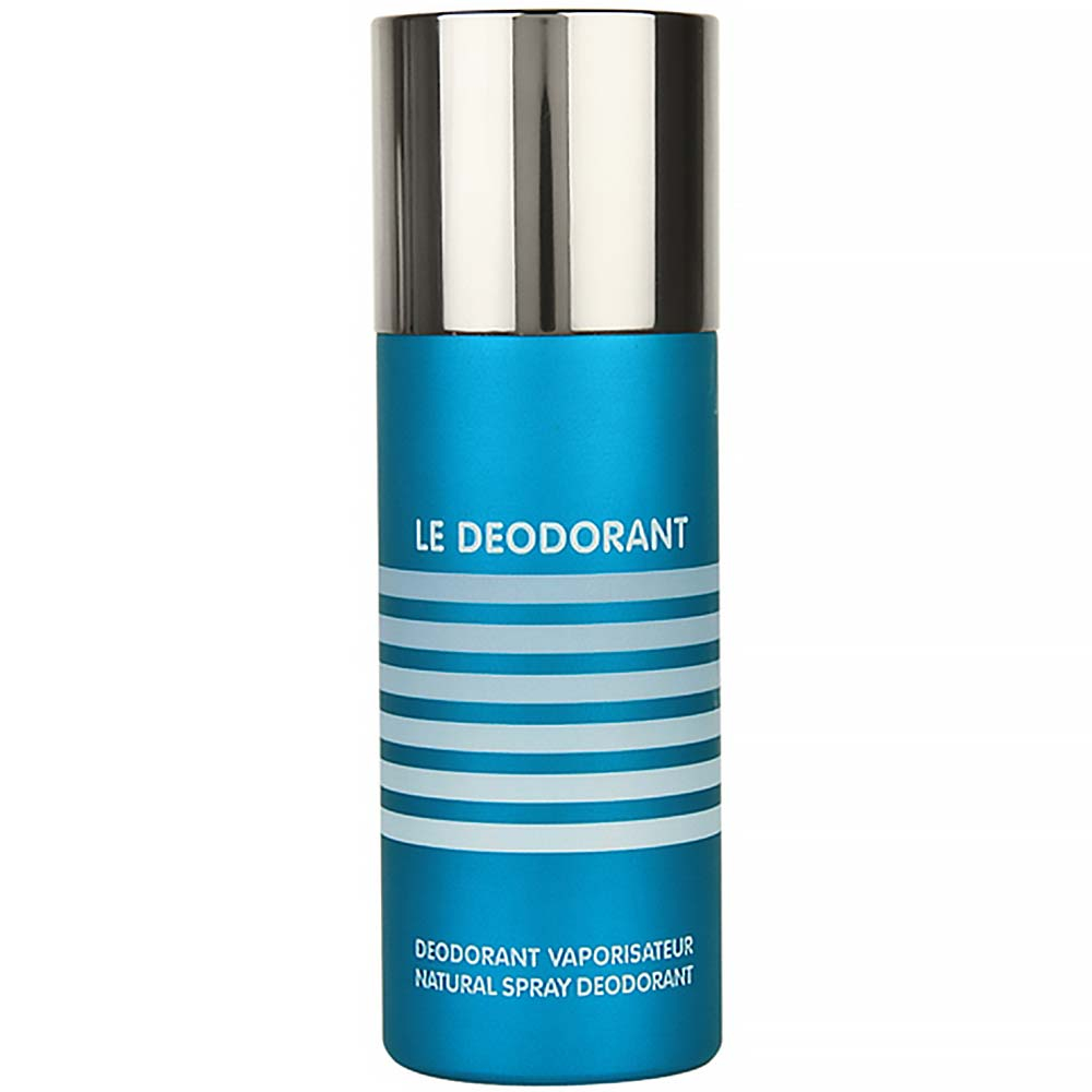 Jean Paul Gaultier Le Male Deodorant 150ml