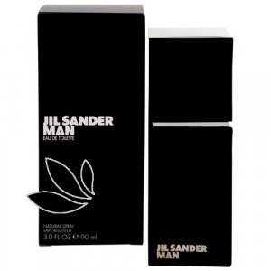 Jil Sander Man NEW Voda po holení 90ml